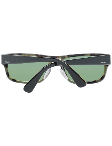 Prada Sunglasses PR05VS NAI7Y1 56