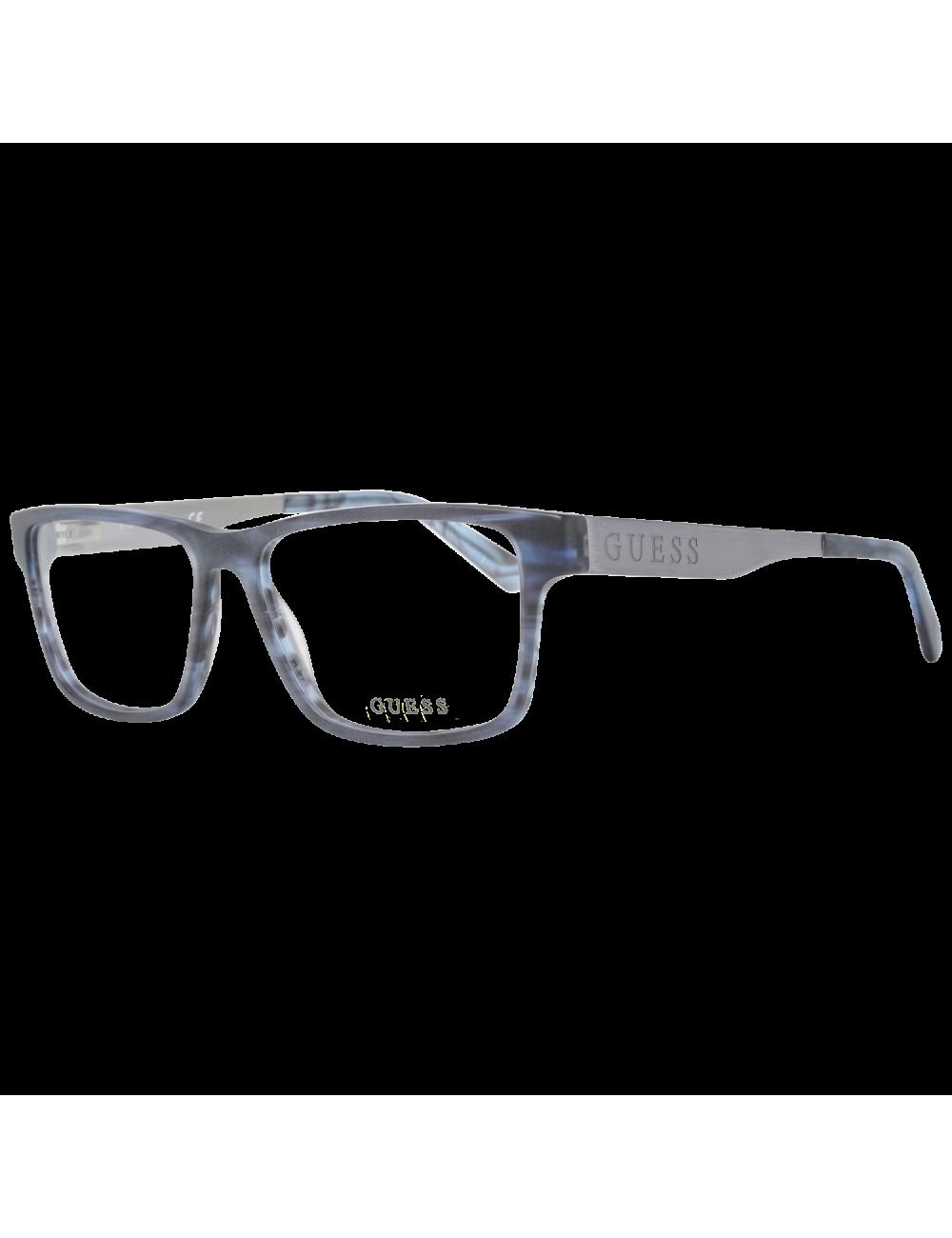 Guess Optical Frame GU1995 092 56