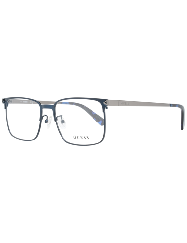 Guess Optical Frame GU1965-F 092 55