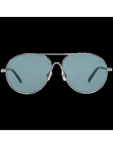 Web Sunglasses WE0237 14A 58