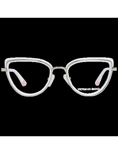 Victoria's Secret Optical Frame VS5020 021 51