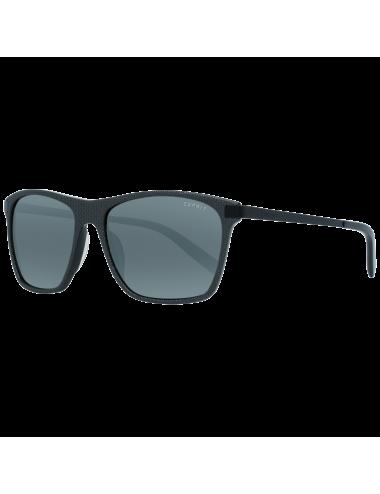Esprit Sunglasses ET17888 505 56