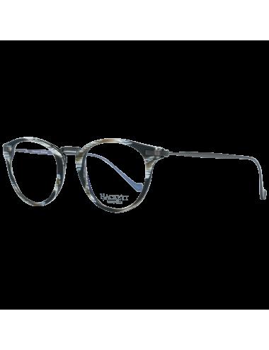 Hackett Bespoke Optical Frame HEB173 012 49