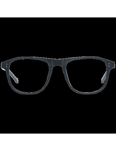 Hackett Bespoke Optical Frame HEB202 002 50
