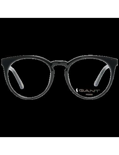 Gant Optical Frame GA4091 001 49