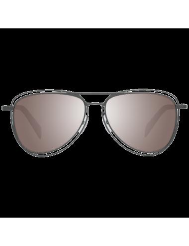 Yohji Yamamoto Sunglasses YY7032 931 56