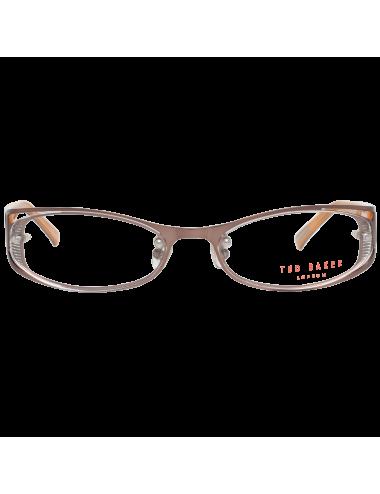Ted Baker Optical Frame TB2160 143 54