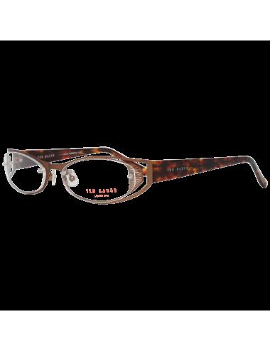 Ted Baker Optical Frame TB2160 152 54