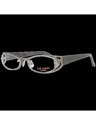 Ted Baker Optical Frame TB2160 869 54