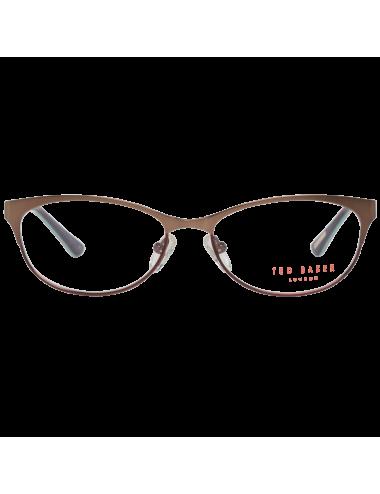 Ted Baker Optical Frame TB2211 113 52