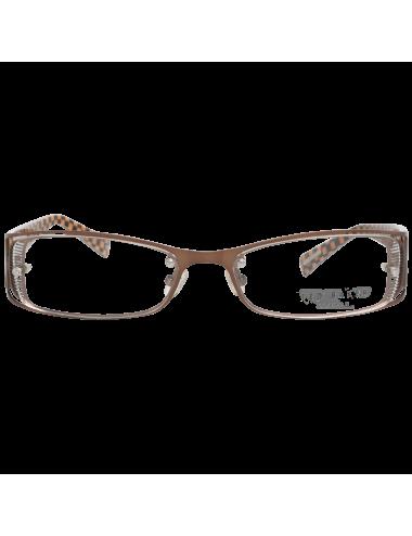 Ted Baker Optical Frame TB4135 157 55