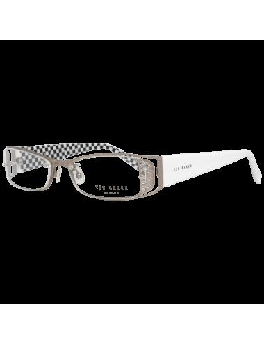 Ted Baker Optical Frame TB4135 861 55