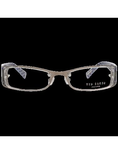 Ted Baker Optical Frame TB4135 963 55