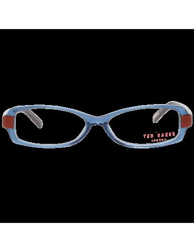 Ted Baker Optical Frame TB9016 603 51