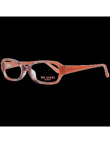 Ted Baker Optical Frame TB9049 300 51
