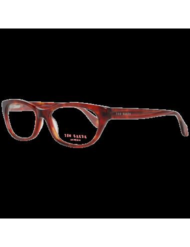 Ted Baker Optical Frame TB9062 243 54
