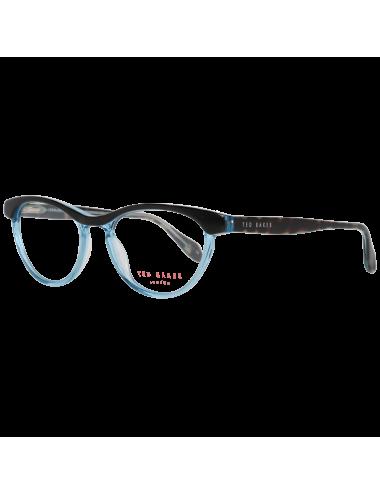 Ted Baker Optical Frame TB9073 601 50