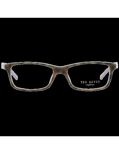 Ted Baker Optical Frame TB9081 719 52