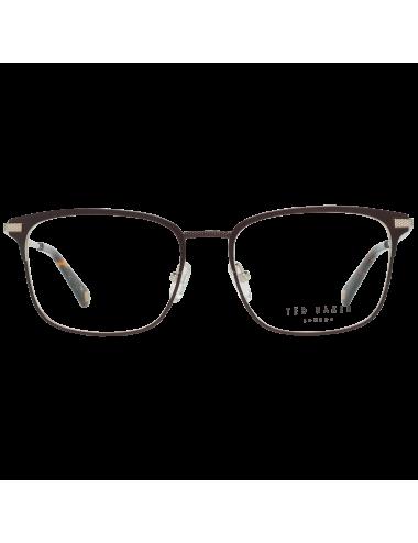 Ted Baker Optical Frame TB4259 118 54 Daley