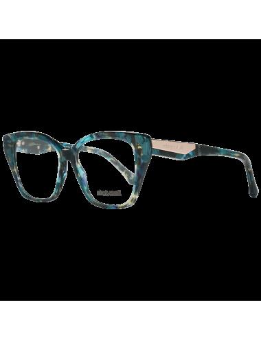 Roberto Cavalli Optical Frame RC5083 056 53