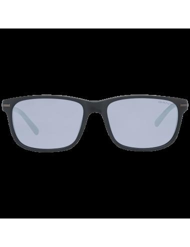 Gant Sunglasses GA7030 56 02C