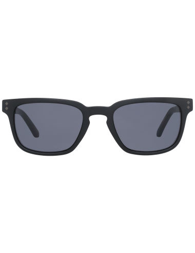 Gant Sunglasses GA7080 52 02A