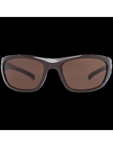 Harley-Davidson Sunglasses HD0903X 61 50E