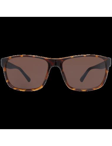 Harley-Davidson Sunglasses HD0915X 62 52G