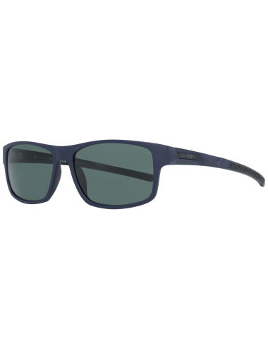 Harley-Davidson Sunglasses HD0935X 62 91A