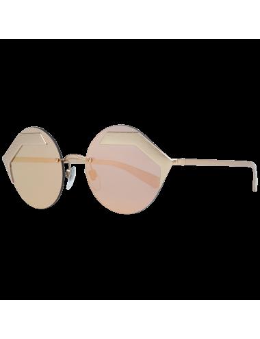 Bvlgari Sunglasses BV6089 20134Z 55