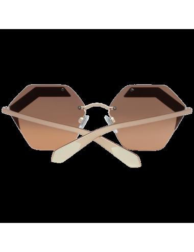 Bvlgari Sunglasses BV6103 201318 57