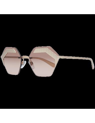 Bvlgari Sunglasses BV6103 201314 57