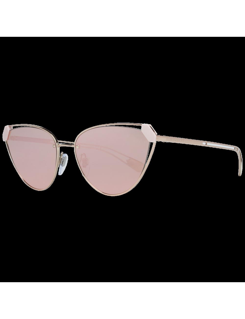 Bvlgari Sunglasses BV6115 20144Z 58