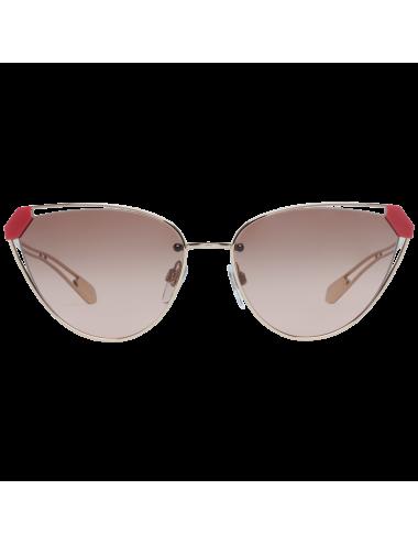 Bvlgari Sunglasses BV6115 201414 58