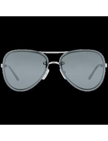 Michael Kors Sunglasses MK1026 11181Y 59