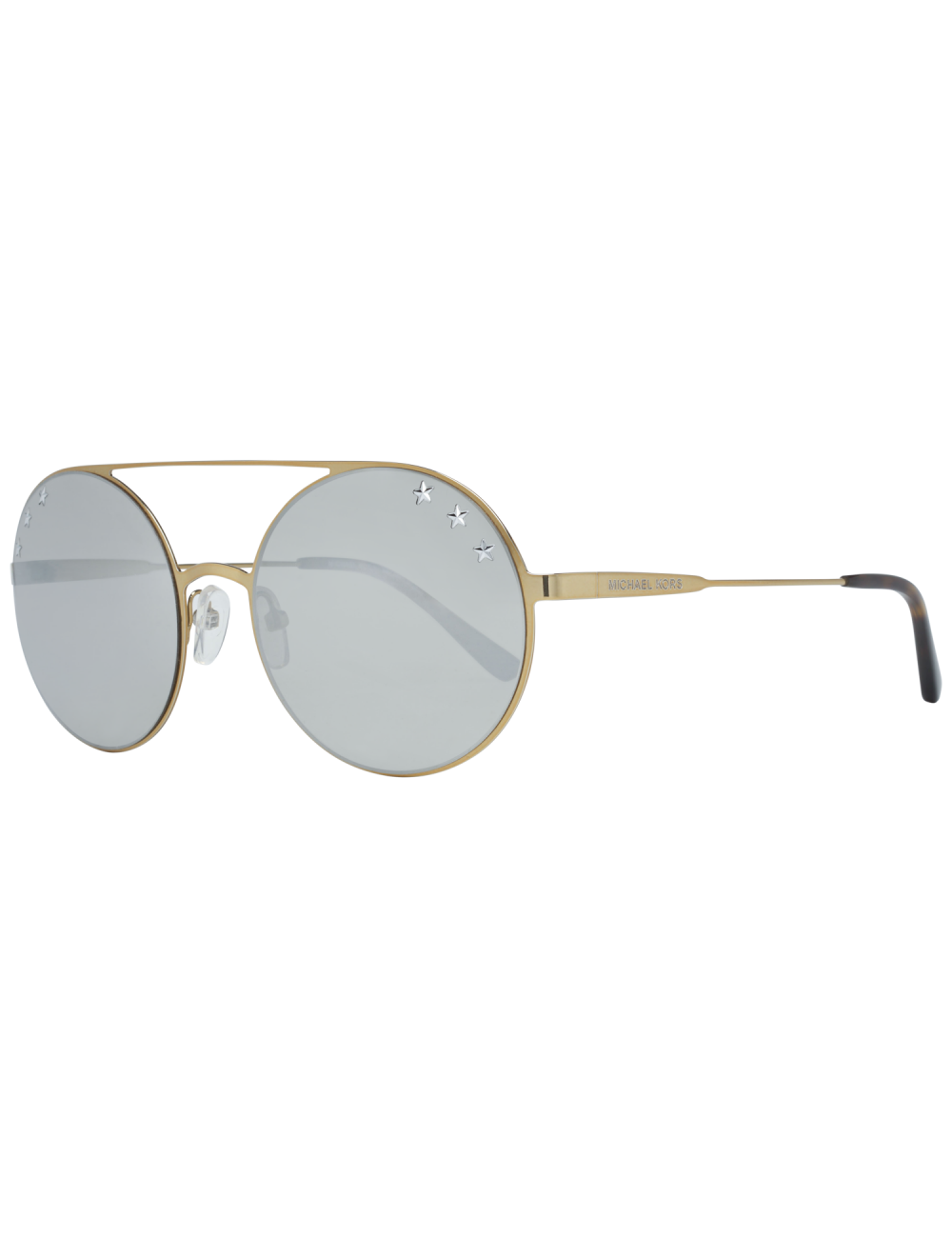 Michael Kors Sunglasses MK1027 11936G 55