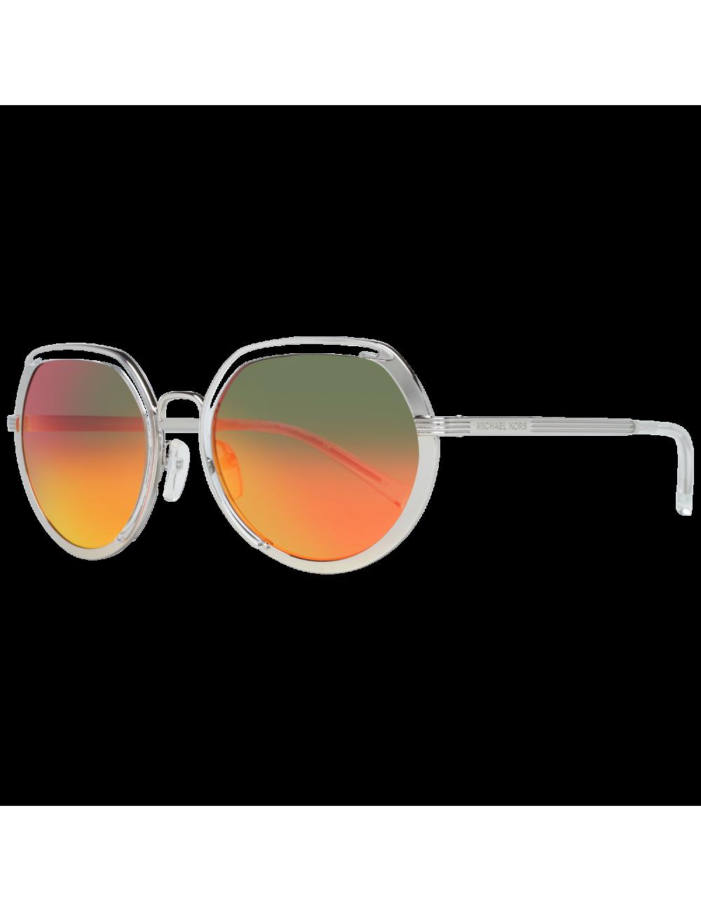 Michael Kors Sunglasses MK1034 3050A8 53