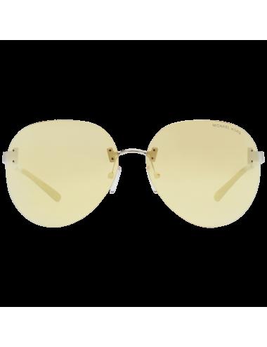 Michael Kors Sunglasses MK1037 12127J 60