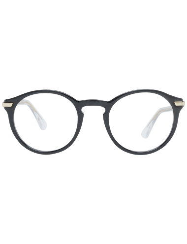 Christian Dior Optical Frame DIORESSENCE5 7C5 49