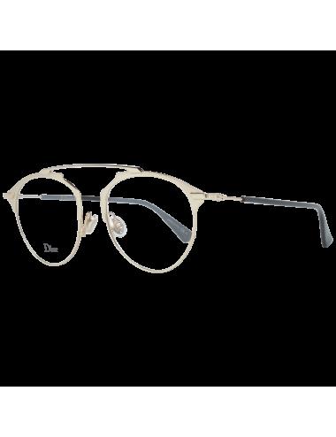 Christian Dior Optical Frame DIORSOREALO J5G 50