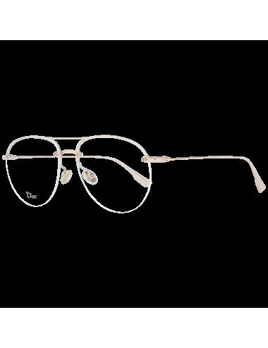 Christian Dior Optical Frame STELLAIREO11 DDB 55