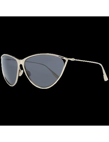 Christian Dior Sunglasses DIORNEWMOTARD J5G 62