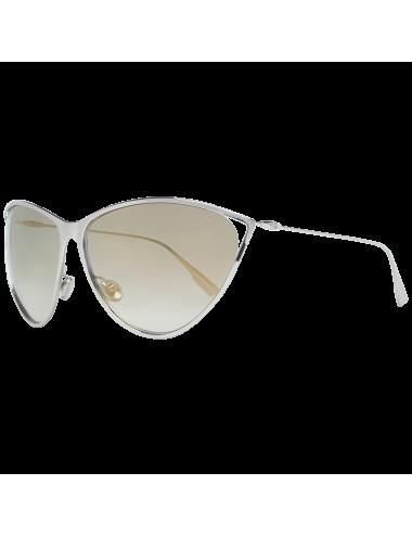 Christian Dior Sunglasses DIORNEWMOTARD 010 62