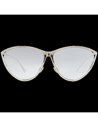 Christian Dior Sunglasses DIORNEWMOTARD 000 62