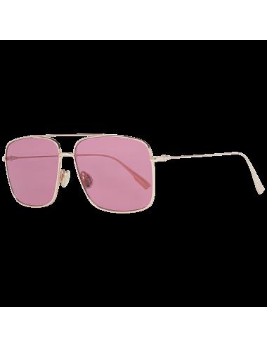 Christian Dior Sunglasses STELLAIREO3S DDB 57