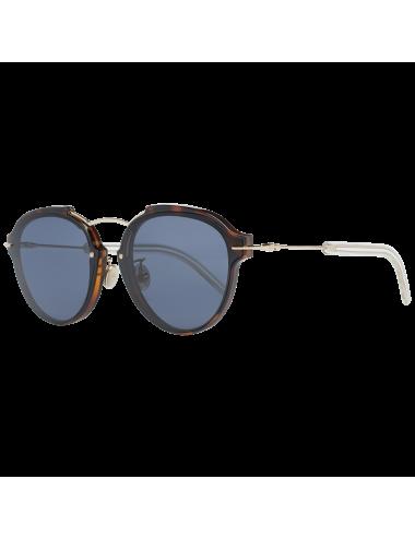 Christian Dior Sunglasses DIORECLAT UGM 60