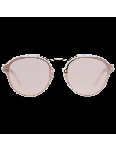 Christian Dior Sunglasses DIORECLAT GBZ 60