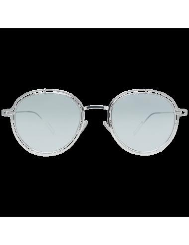 Christian Dior Sunglasses DIOR0210S 010 49