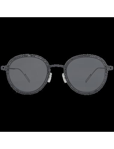 Christian Dior Sunglasses DIOR0210S S8J 49