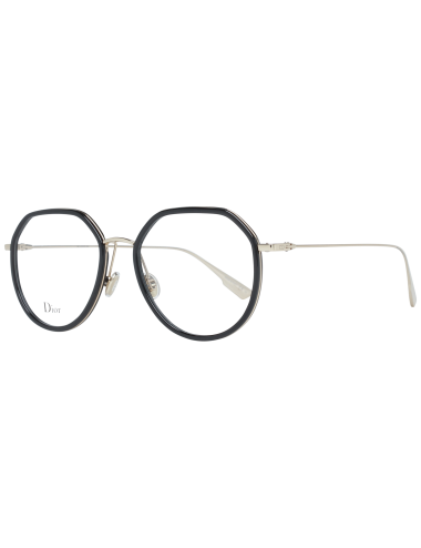 Christian Dior Optical Frame DIORSTELLAIREO9 2M2 52